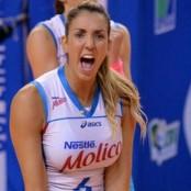 Thaísa Daher
